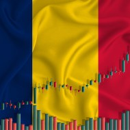 investitii Romania