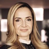 Simona Panait-Samsung Romania