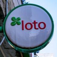 Loteria Romana - Loto