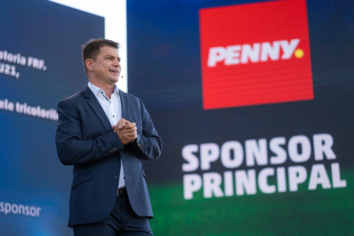 Daniel Gross-PENNY