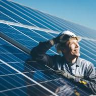 E.ON-panouri fotovoltaice