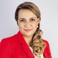 Tzvetanka Mintcheva_UniCredit Bank