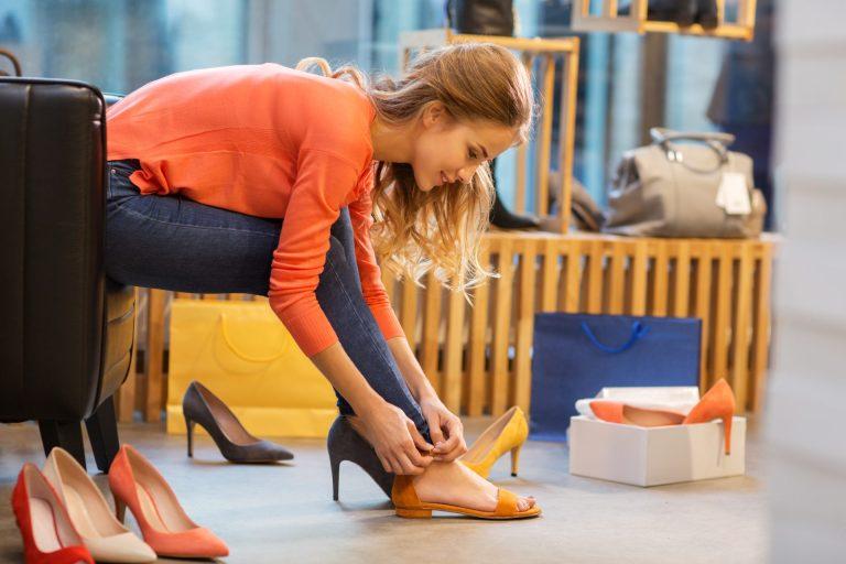 pantofi sandale incaltaminte ieftina