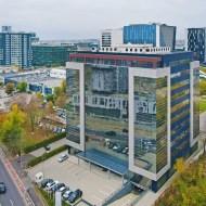 Medicover-spital