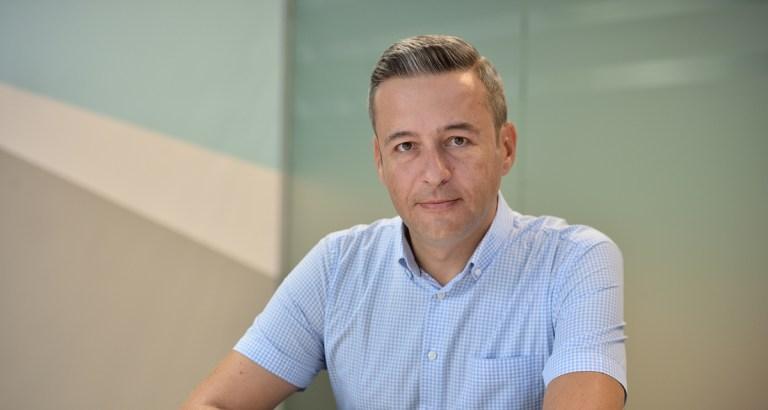 Radu Vilceanu-ContentSpeed