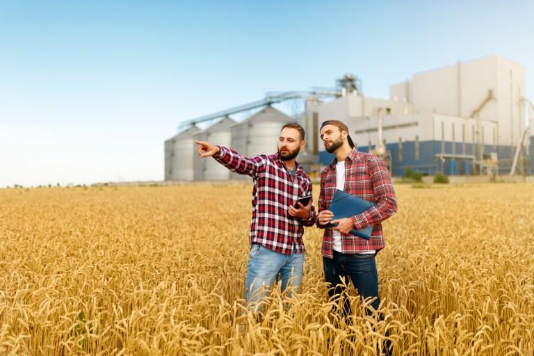 agricultura-fonduri europene