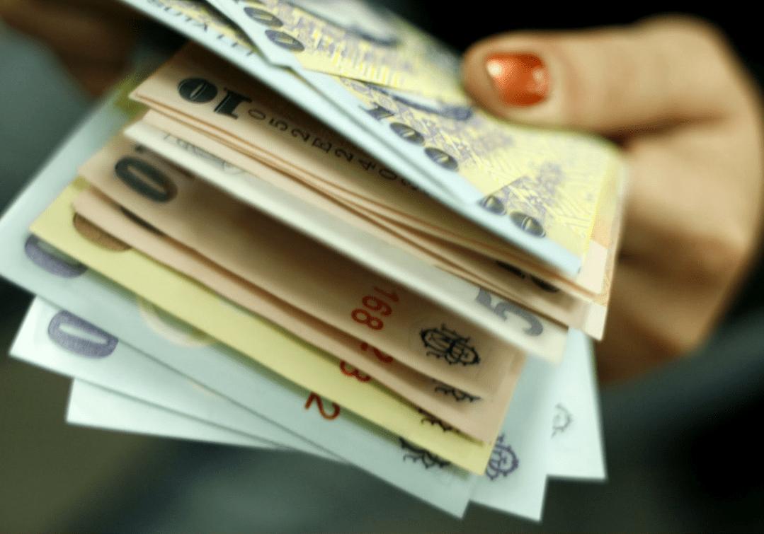 Companiile anticipează creşteri salariale de 5% pentru anul 2022