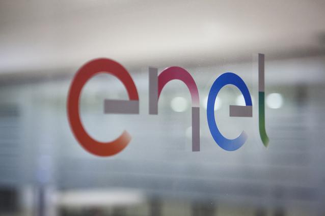 Grupul Enel a inaugurat Gridspertise