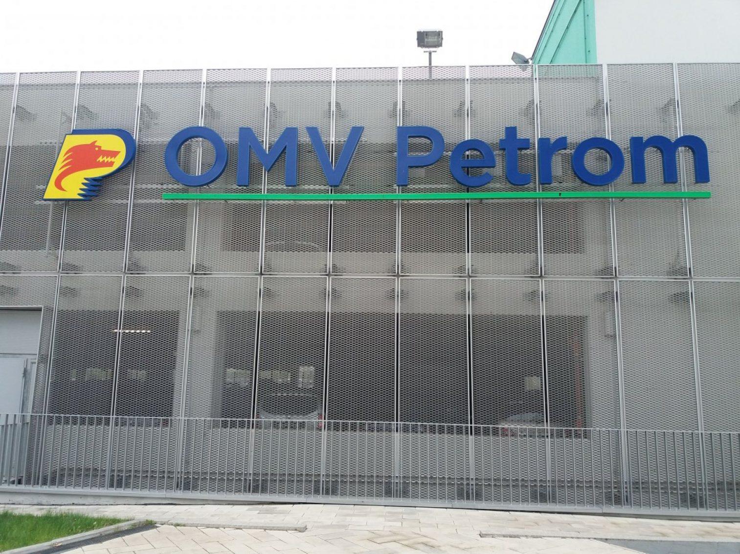 OMV Petrom a efectuat prima livrare de gaze naturale lichefiate