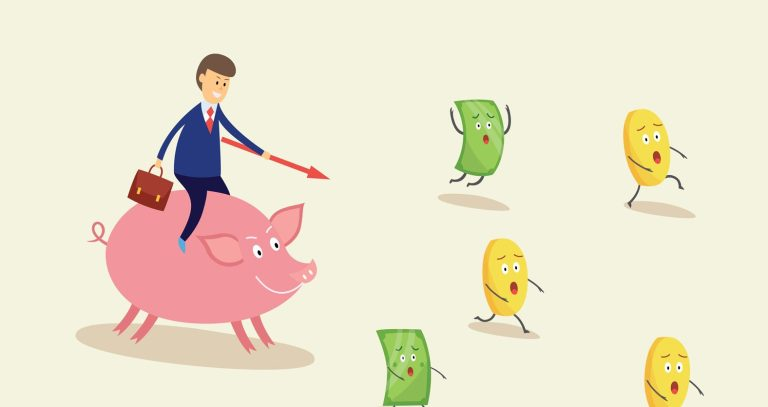 economii-financial wellbeing