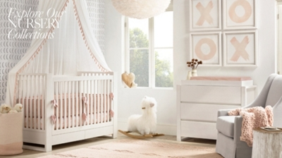 Baby Nursery Chairs Rh Baby Child Homepage Baby Furniture Luxury Baby And