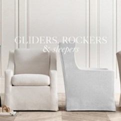 Chairs For Baby Room Revolving Chair Manufacturers In Rajkot Gliders Rockers Sleepers Rh Child Shop And Sleeper Collectons