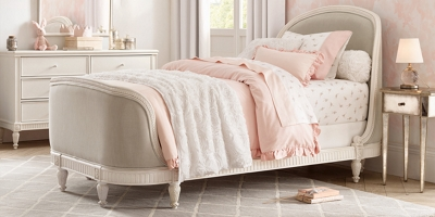 girl bedroom collections rh