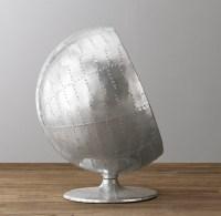 Orbit Spitfire Upholstered Chair