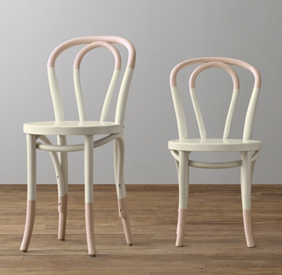 french cafe chairs galvanized metal chair paint dipped play rhbc prod580029 e7872518 tq pd illum 0 wid 646