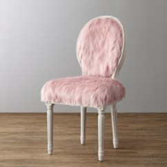 Pink Vanity Chair Metal Frame Chairs With Arms Children S Seating Rh Baby Child More Colors