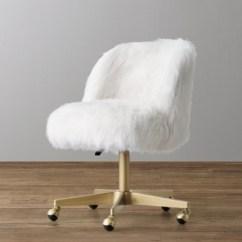 Wooden White Desk Chair Types Alessa Kashmir Faux Fur Antiqued Brass Rhbc Prod732198 E18557937 Tq Pd Illum 0 Wid 650