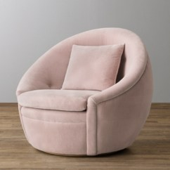Swivel Chair Not Staying Up Pier One Dining Chairs Oberon Upholstered Rhbc Prod732295 E98581482 Tq Pd Illum 0 Wid 650