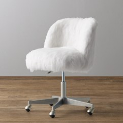 Fuzzy White Chair A For My Mother Sparknotes Children S Seating Rh Baby Child More Colors