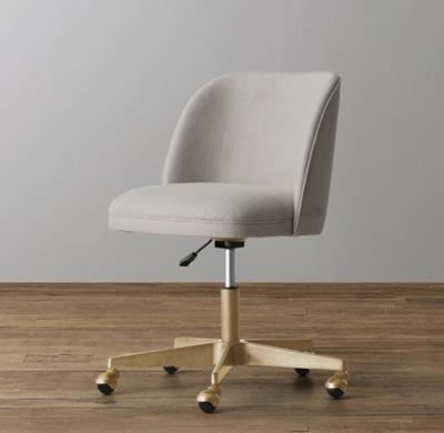 desk or chair little girls children s seating rh baby child chairs