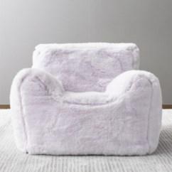 Faux Fur Chair Cover Salon Chairs Canada Luxe Bean Bag Lavender Rhbc Prod803011 E89186054 F Pd Illum 0 Wid 650