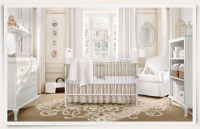 Nursery Ideas | Enjoy the Ride!