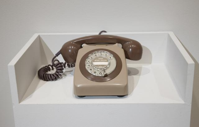 Image result for telephone 1997