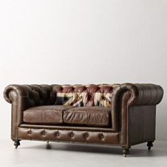 Kenzey Sofa Bed Full Sleeper How To Wash Suede Covers 70 Flexsteel Thornton Stationary Upholstered ...