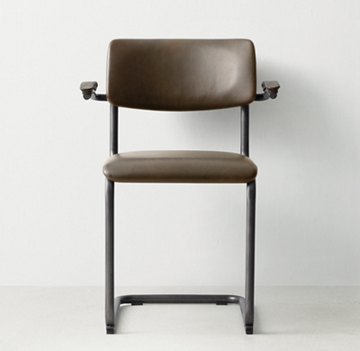 distressed leather desk chair plastic tables and chairs cormac rhtn prod100044 e5631726 f pd illum 0 wid 650