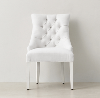 white wooden chair for desk dining room upholstery martine tufted distressed rhtn prod103262 e67515420 f pd illum 0 wid 650