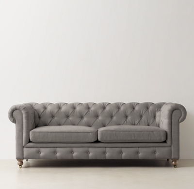 pee kensington leather sofa how to fix small hole in upholstered - thesofa