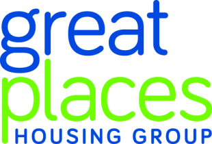Great Places Housing Group – Non-Executive Directors