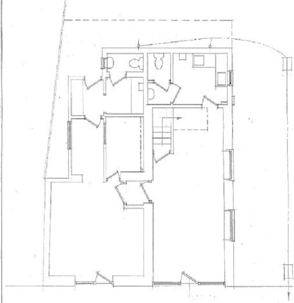 Commercial property to rent in Fen Road, Metheringham