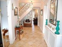 Beige Flooring Stairs Design Ideas, Photos & Inspiration ...