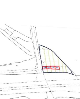 Land for sale in Jamage Road, Talke Pits, Stoke-On-Trent