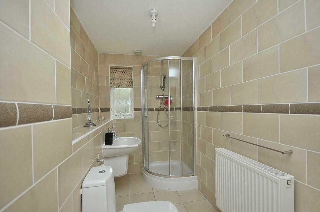 Shower Room Design Ideas, Photos & Inspiration