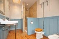 Blue Orange Bathroom Design Ideas, Photos & Inspiration ...