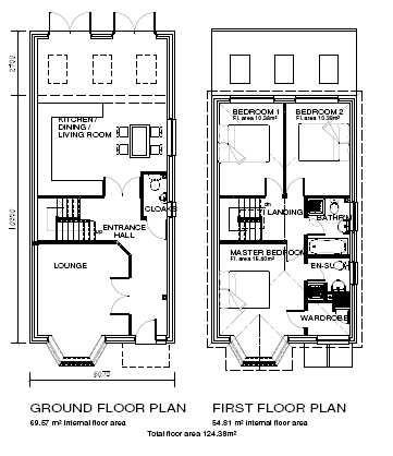 Sony Subwoofer Wiring Diagram Home Theater Hook Up