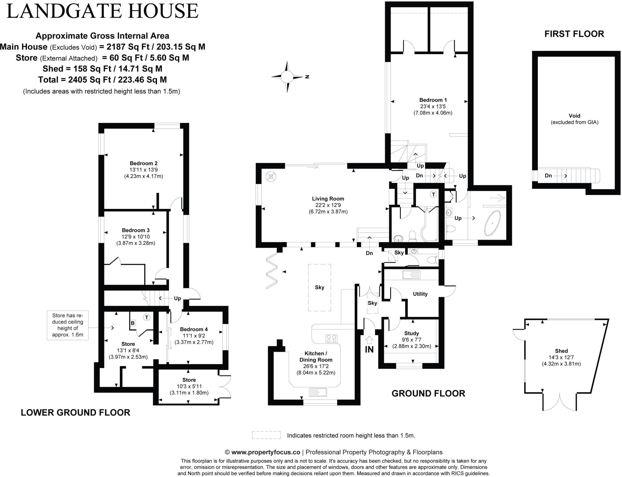 White Rodgers 1f83 Wiring Diagram White Rodgers Home