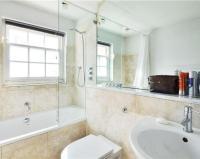 Shower Over Bath Design Ideas, Photos & Inspiration ...