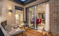 1 bedroom apartment for sale in Woodside Square, Muswell