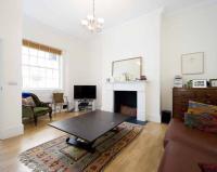 Flooring Fireplace Living Room Design Ideas, Photos ...