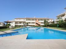 Property for sale in Spain - Spanish Property for Sale