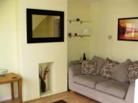 Open fire place vs wood burner. Installation Costs - Page ...