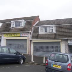 Sofa Malpas Road Newport Cama Forja Infantil Shop To Rent In 163 165 Larch Grove Np20