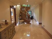 Smart Placement Hall Tiles Design Ideas - SFConfelca Homes ...