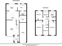 minimum bedroom size - 28 images - minimum size of living ...