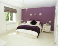 White Blinds Bedroom Design Ideas, Photos & Inspiration ...