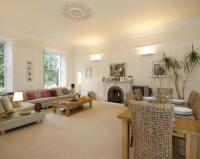 Beige Ceiling Rose Design Ideas, Photos & Inspiration ...