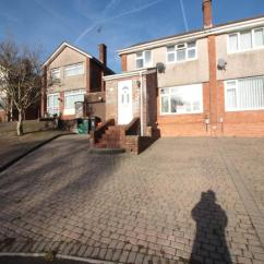 Sofa Malpas Road Newport Sleeper For Rv 3 Bedroom Semi Detached House To Rent In Japonica Close